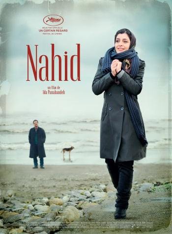 Nahid_poster_goldposter_com_1