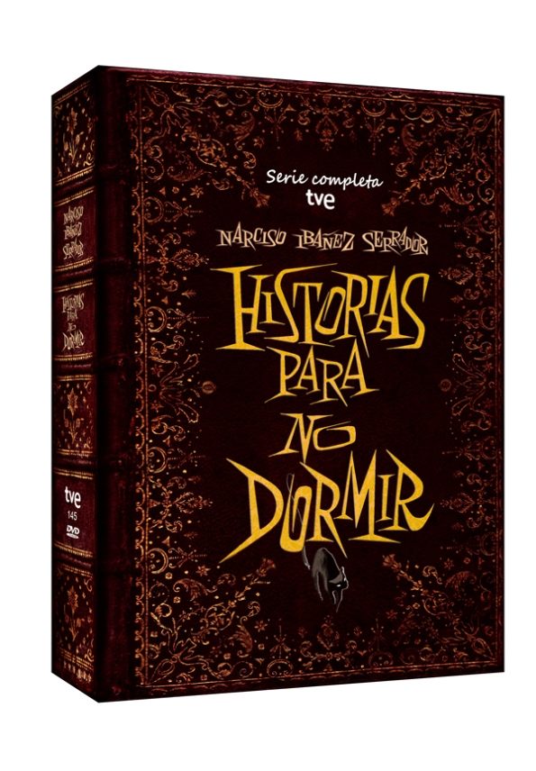 poster-mail-historias