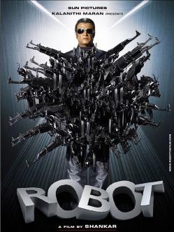 Robo_Poster