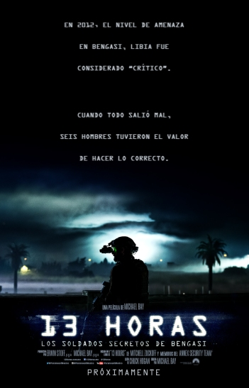 13-horas-los-soldados-secretos-de-bengasi-882x1377