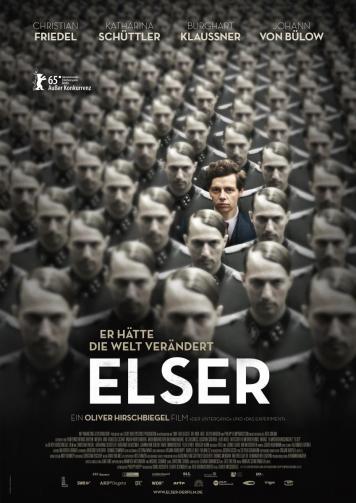 13_minutos_para_matar_a_Hitler-499689577-large