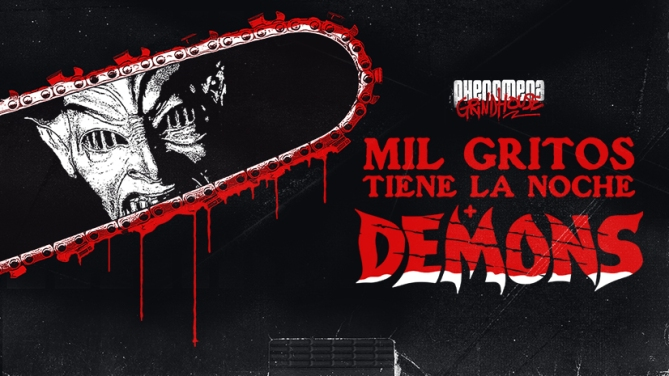 carrusel-programa-doble-grindhouse
