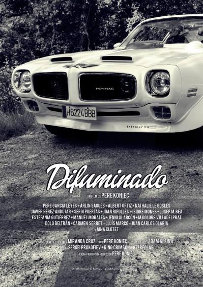 difuminado-poster