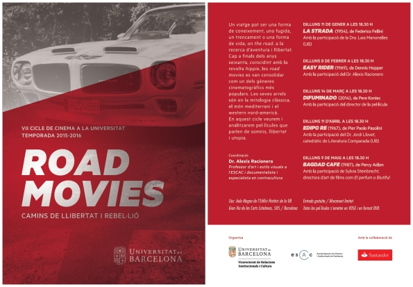 Difuminado-Road-Movies-UB (2)