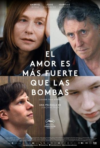 el_amor_es_mas_fuerte_que_las_bombas_49373