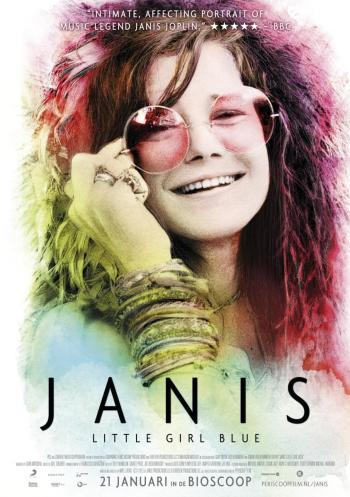 Janis_Little_Girl_Blue-929666351-large