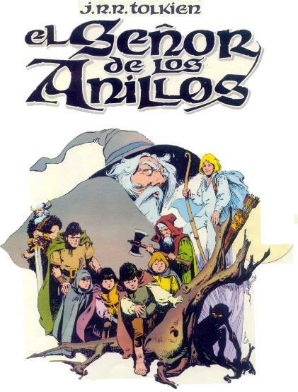 luis_bermejo_senor_anillos