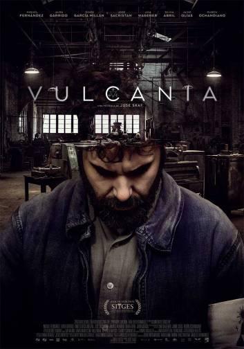 VulcaniaPosterTrailer