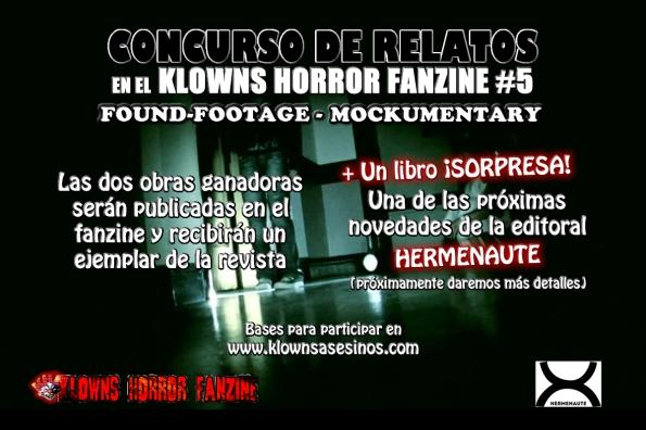 Banner Concurso de relatos KHF_5