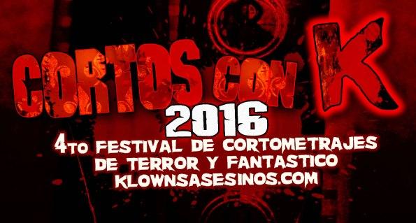 Banner genérico Cortos con K 2016.fw_r1_c1