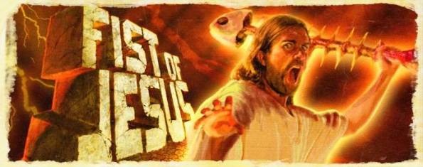 FIST-OF-JESUS