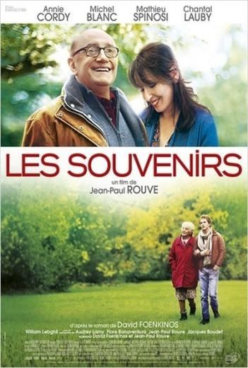 les_souvenirs_40573