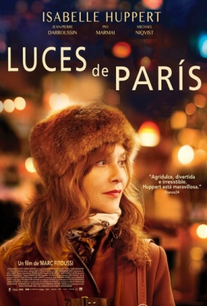 luces_de_paris_49000