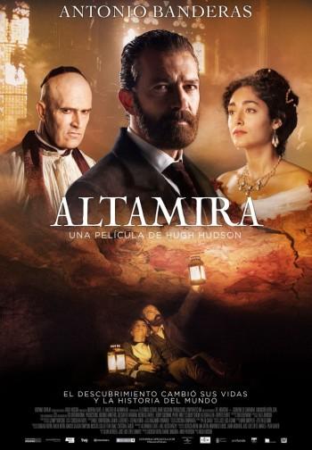 poster_altamira-711x1024
