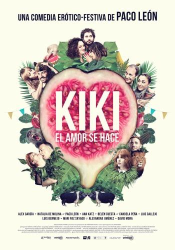 trailer-oficial-y-poster-de-kiki-el-amor-se-hace-original
