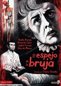 espejo_bruja_frontal_web