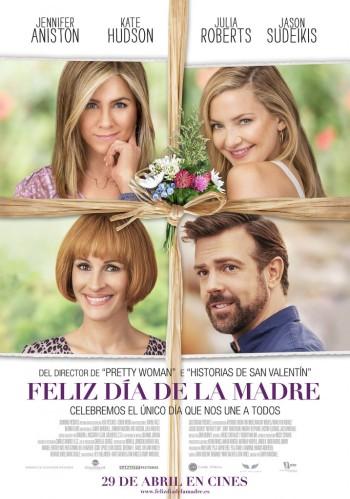 Feliz_dia_de_la_Madre_poster-717x1024
