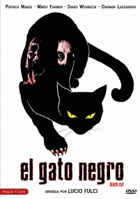 gato_negro_frontal_web