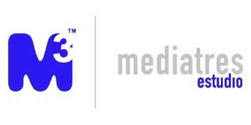 Media3Logo