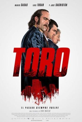 Toro-785499918-large