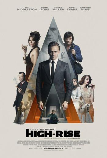 High_Rise-384499165-large