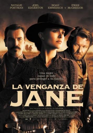 la_venganza_de_jane_poster_final_grande