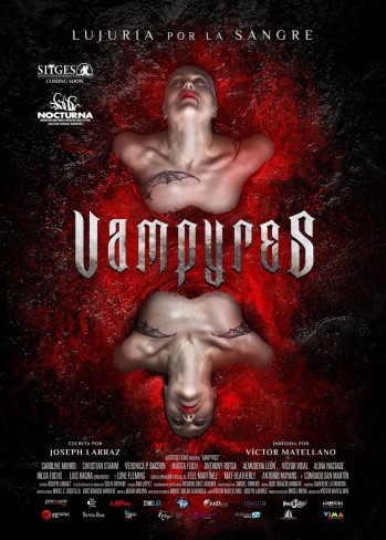 thumbnail_cartel_Vampyres_Espana_MAIL