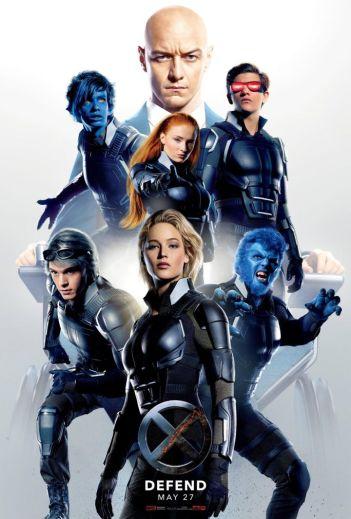 x-men-apocalypse-poster-1-720x1066_epdb