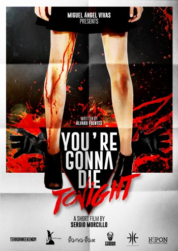 youre-gonna-die-tonight-teaser-poster-low