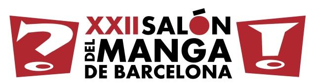 170922_2990-11e6-ba22-0050569a455d_logo_salonXXII_manga-01