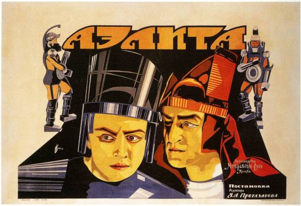 243253-science-fiction-aelita-poster
