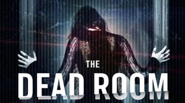 dead-room-s