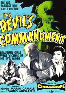 devilscommandment