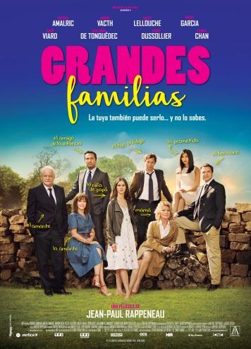 Grandes Familias Cartel_70x100_WEB
