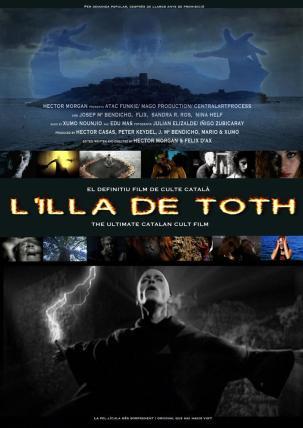 La_isla_de_Toth-261434706-large