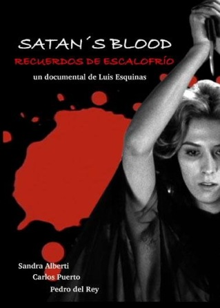 satans blood documental sobre escalofrio dvd (1)