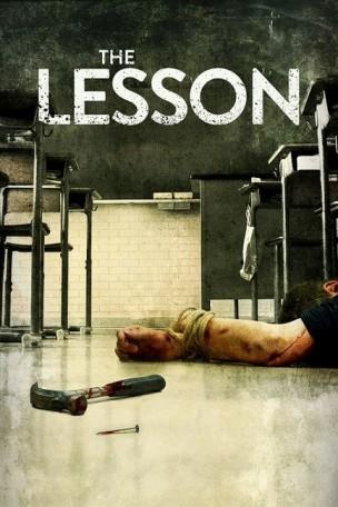 The-Lesson.2015-304x456