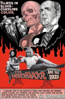 the_undertaker_and_his_pals-244056515-large