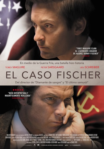 trailer-y-poster-de-el-caso-fischer-con-tobey-maguire-l_cover