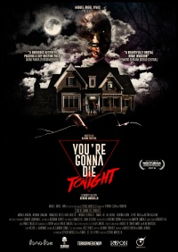 youre-gonna-die-tonight-poster-final-web