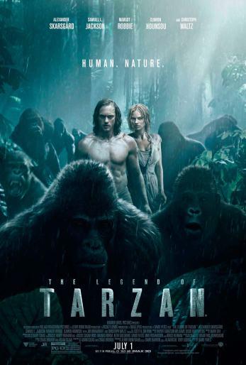 leyenda-tarzan-cartel22233