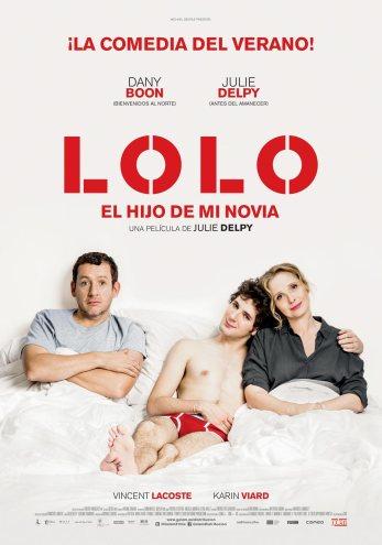 lolo-cartel-6953