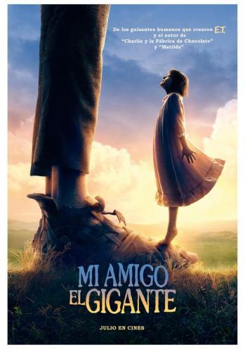 Mi_amigo_el_gigante-104543595-large