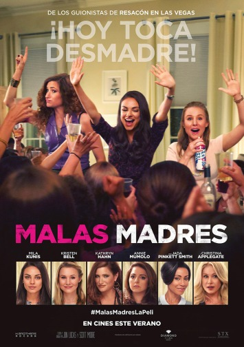 trailer-en-castellano-y-poster-de-malas-madres-con-mila-kunis-original