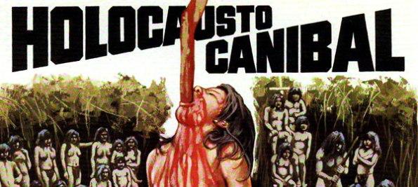 600x200_holocausto_canibal