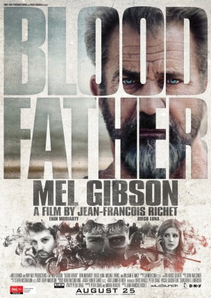 Blood-Father-Movie-Poster