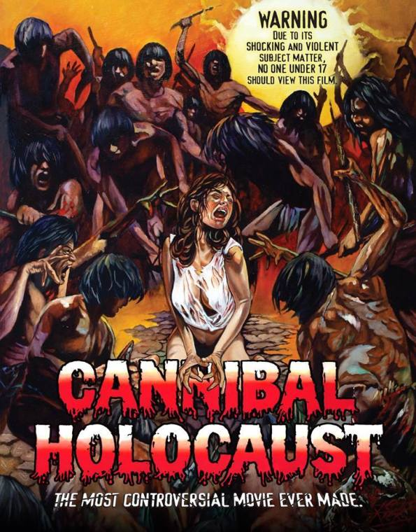cannibal-holocaust-grindhouse-releasing-blu-ray