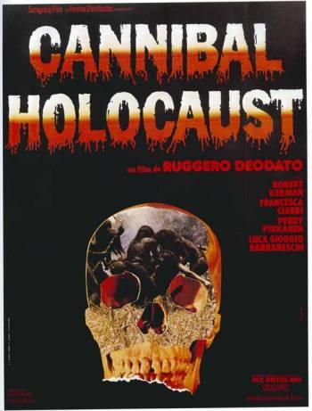 cannibal-holocaust-movie-poster-1980-1020433289