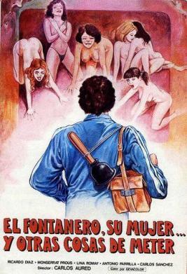 El_fontanero_su_mujer_y_otras_cosas_de_meter-729770814-large