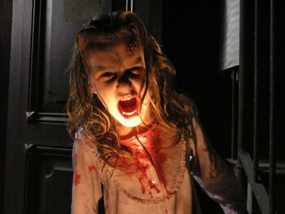gallery_movies_20_greatest_zombie_flicks_8